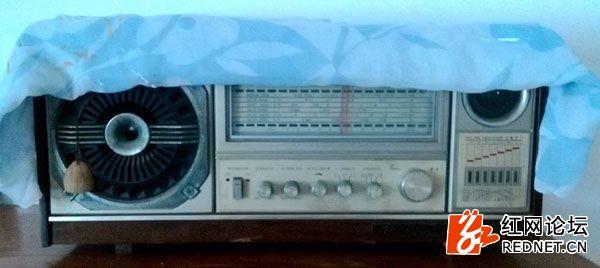 05收音机3.jpg