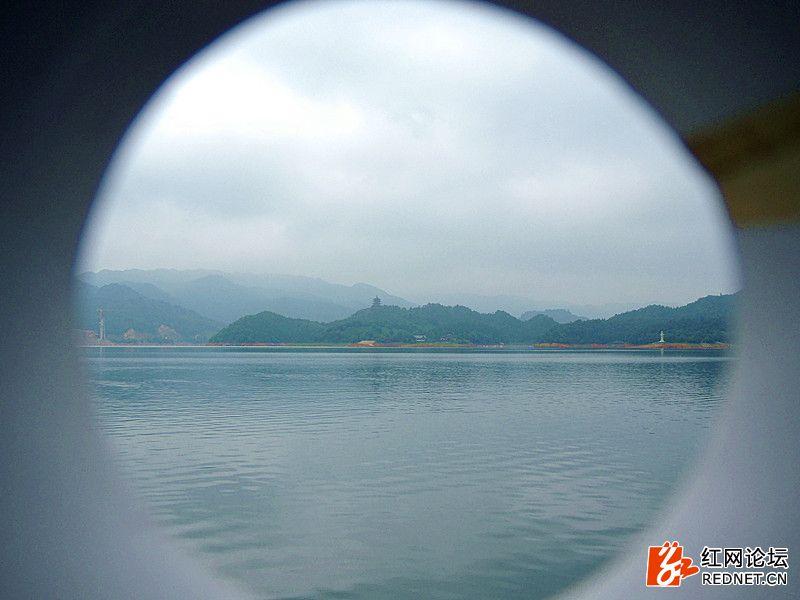 酒埠江活动 050_副本.jpg