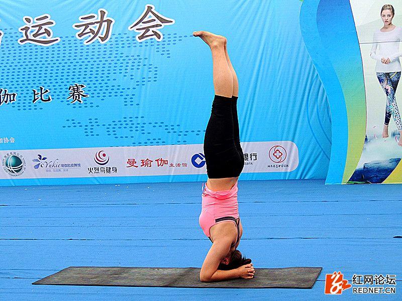 瑜伽比赛 096_副本.jpg