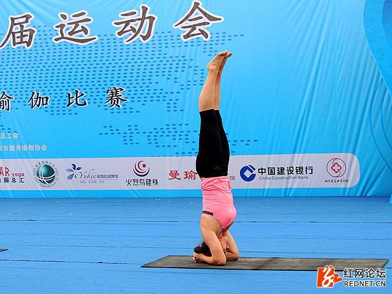 瑜伽比赛 115_副本.jpg