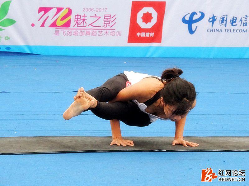瑜伽比赛 144_副本.jpg