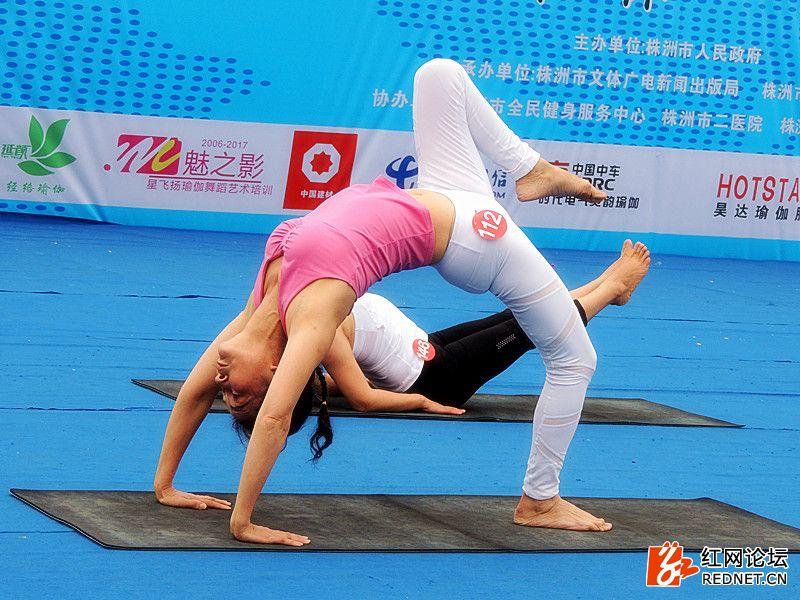 瑜伽比赛 133_副本.jpg