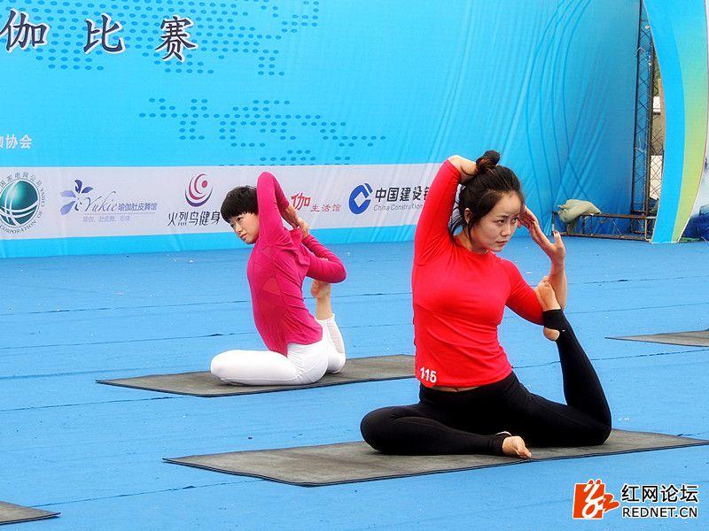 瑜伽比赛 127_副本.jpg