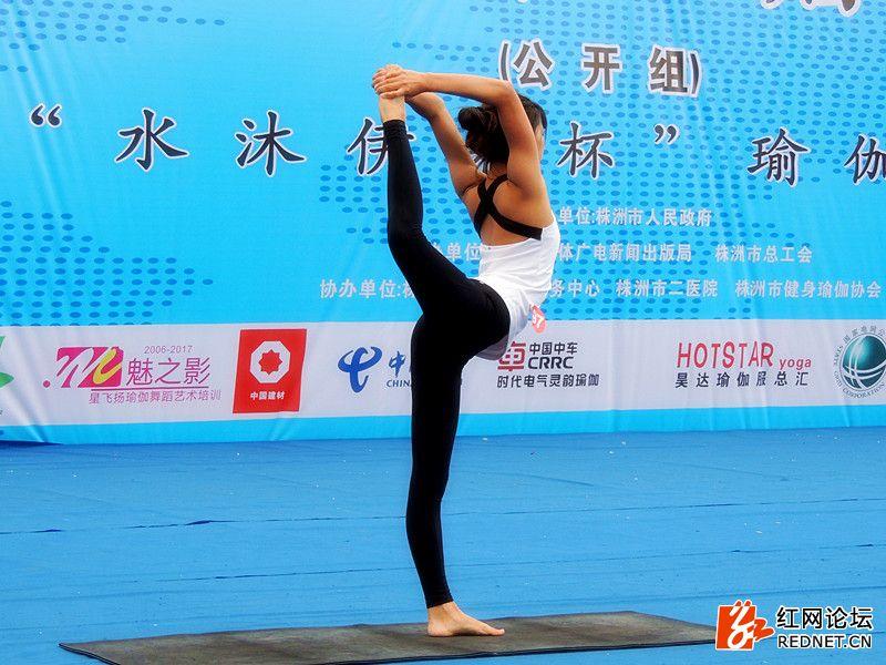 瑜伽比赛 153_副本.jpg