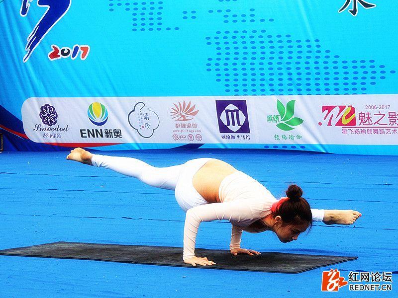瑜伽比赛 160_副本.jpg