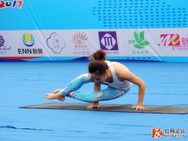 瑜伽比赛 173_副本.jpg