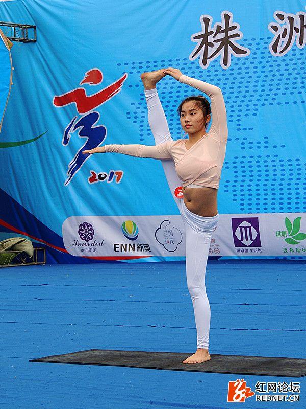 瑜伽比赛 157_副本.jpg