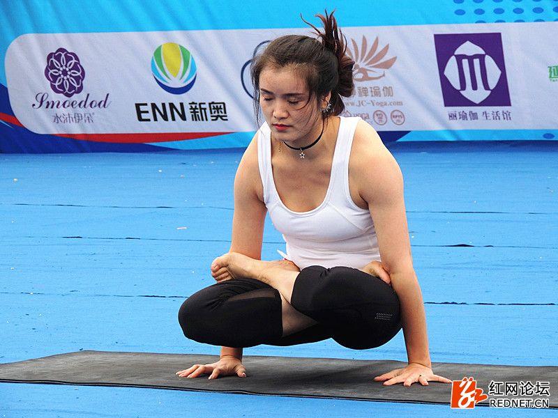 瑜伽比赛 239_副本.jpg