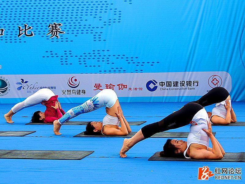 瑜伽比赛 065_副本.jpg