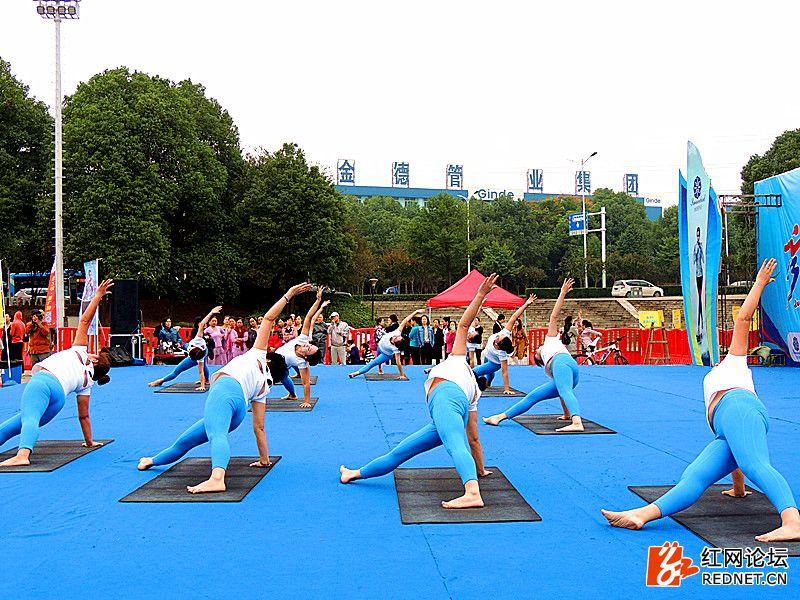 瑜伽比赛 254_副本.jpg