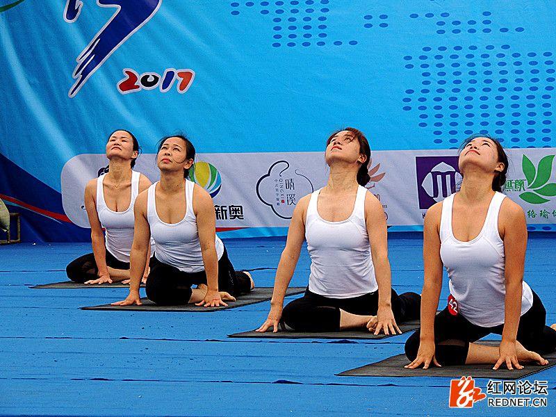瑜伽比赛 329_副本.jpg