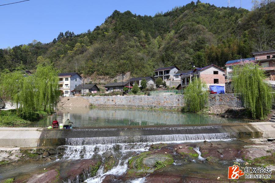 渔泉峪村 (5).JPG