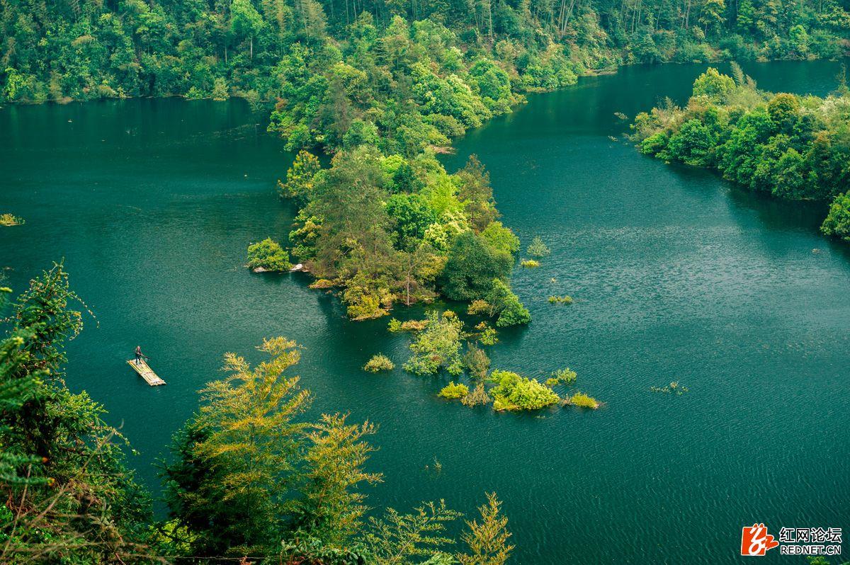 东阳湖DSC_5832.jpg