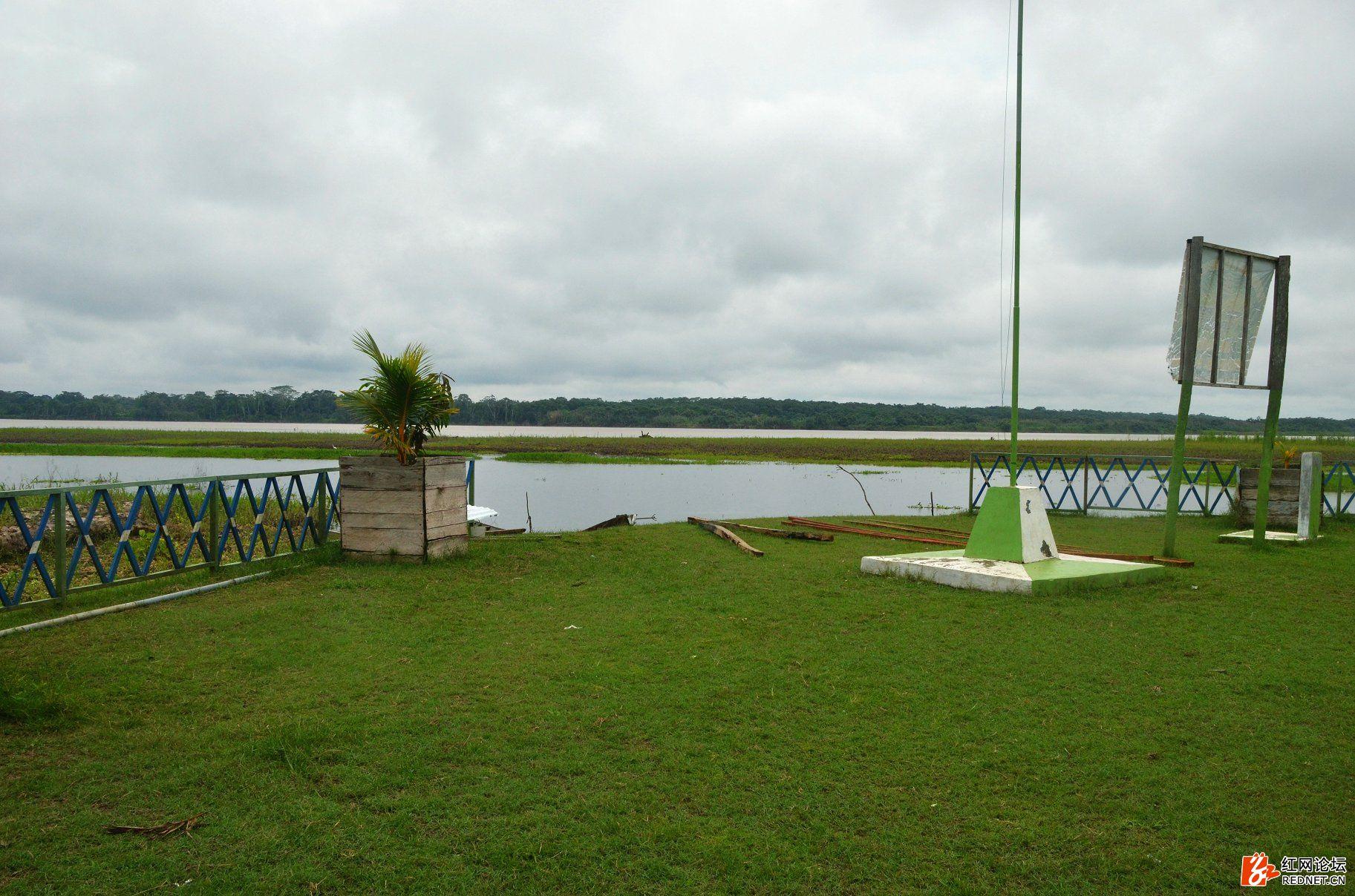 3伊基托斯亚马逊河534.JPG