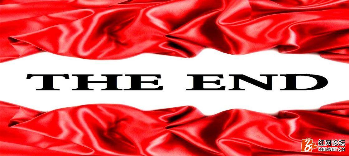5 THE END .jpg