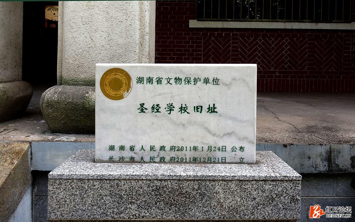 帖子图片 (2).JPG