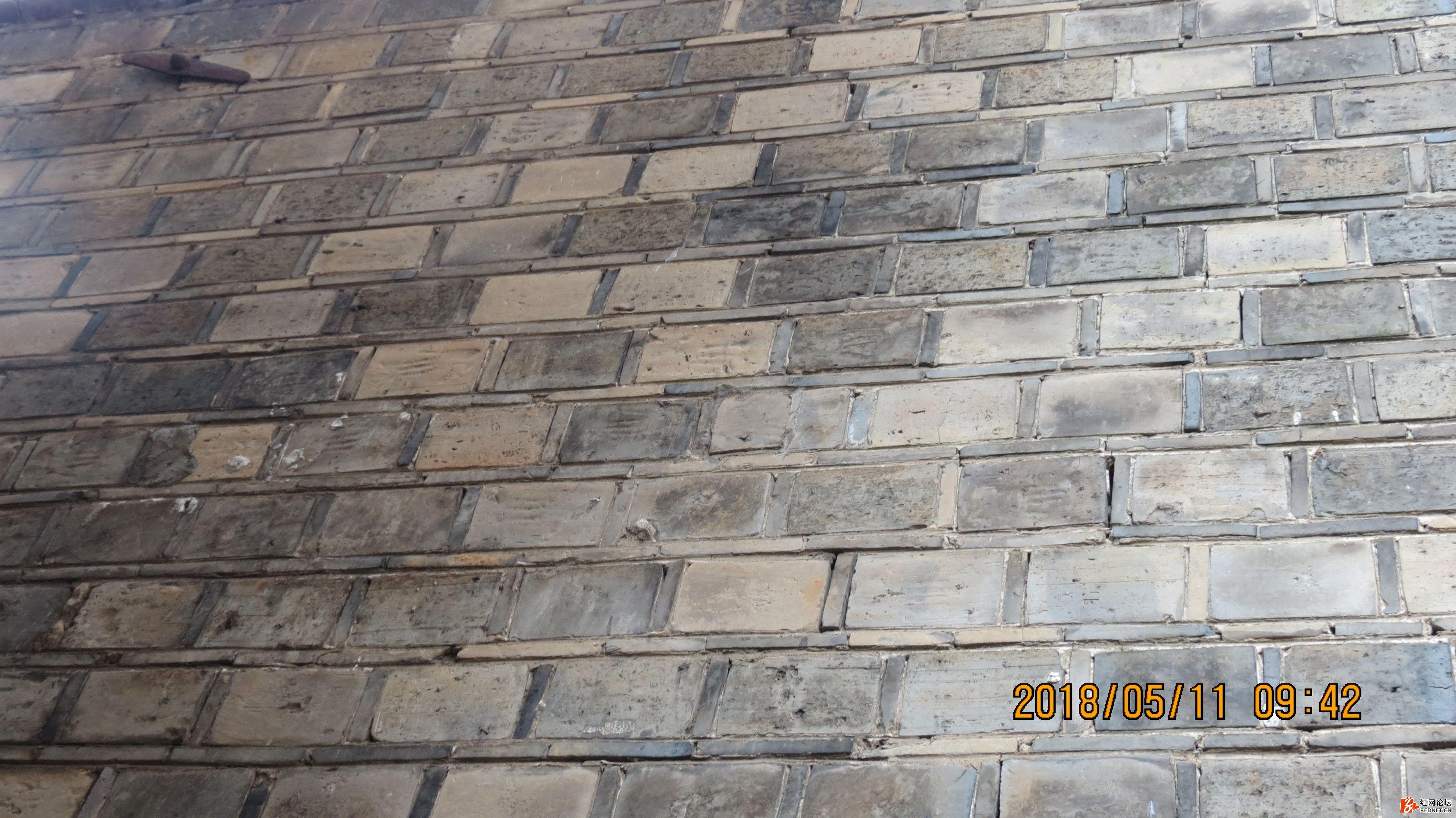 北五省会馆古建筑群 053.jpg