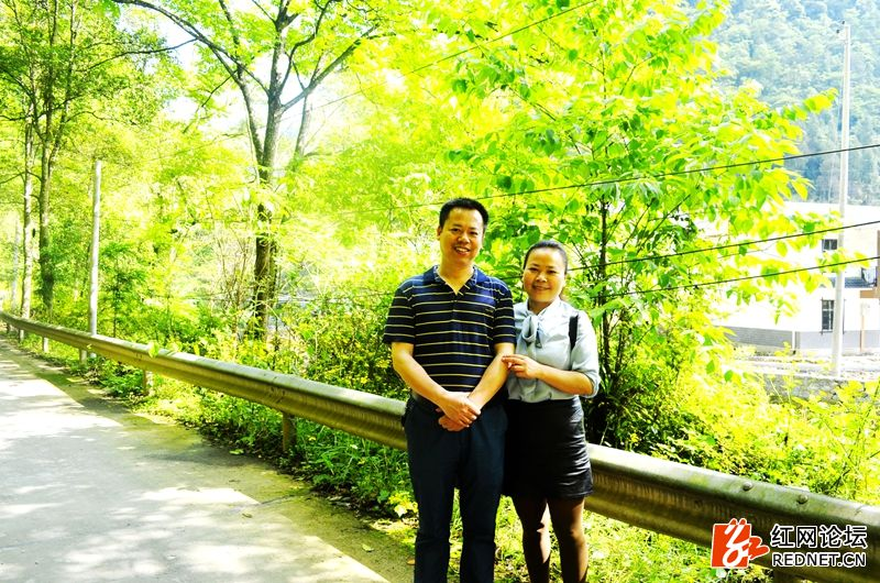 2018年5月 10日 516_副本.jpg