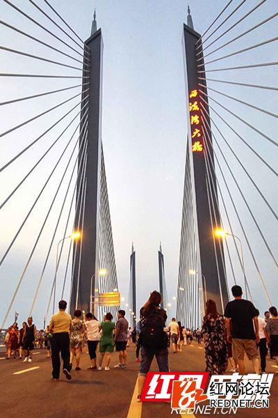 益阳西流弯大桥三.jpg