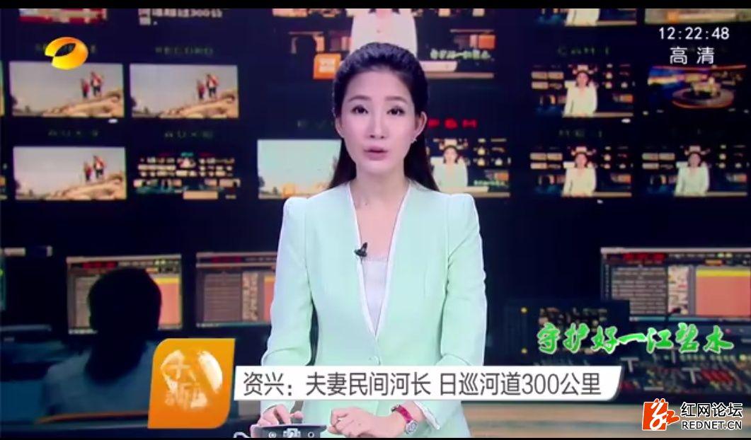 Screenshot_2018-06-22-09-42-43-598_com.tencent.mm.png
