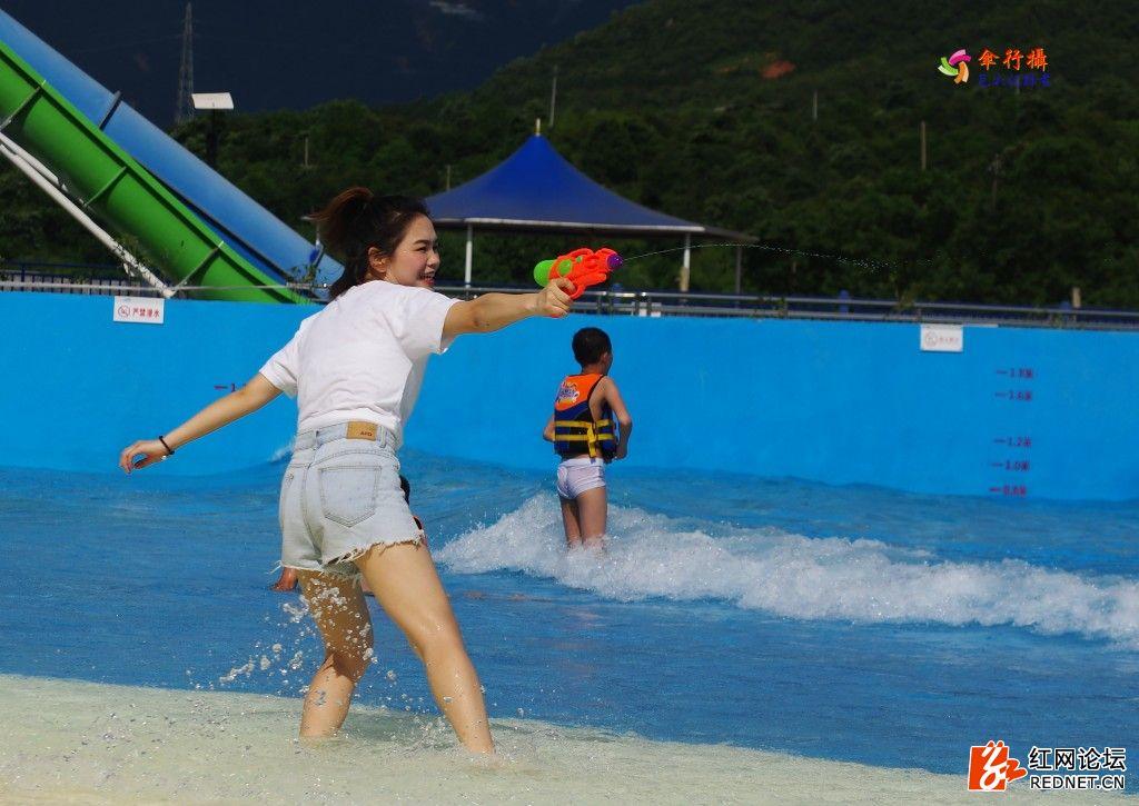 盛夏泳池 (9).jpg