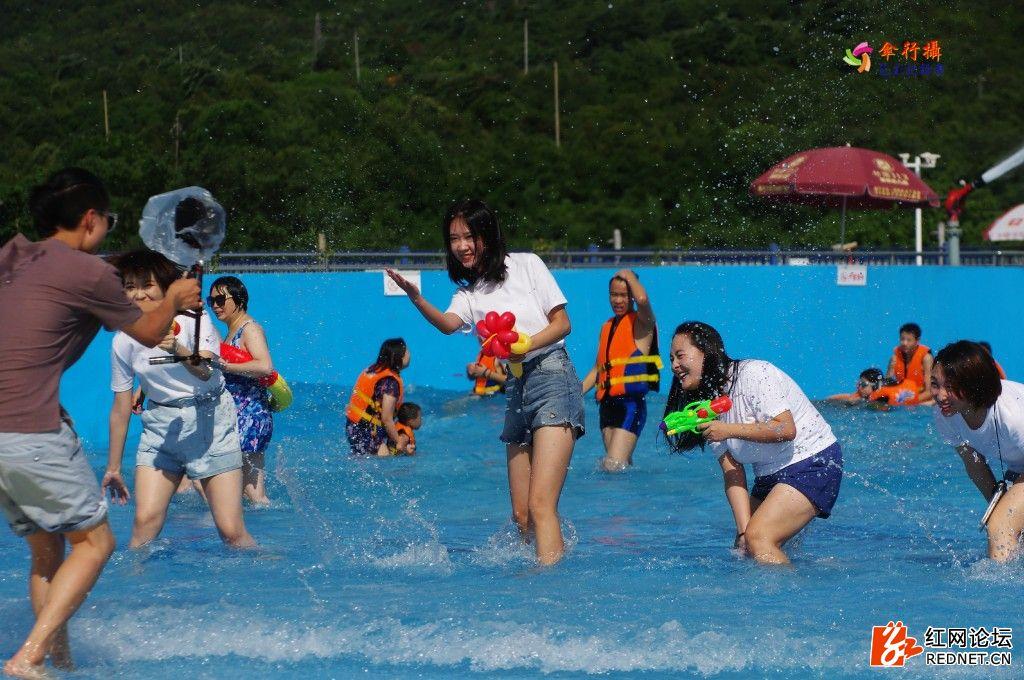 盛夏泳池 (17).jpg