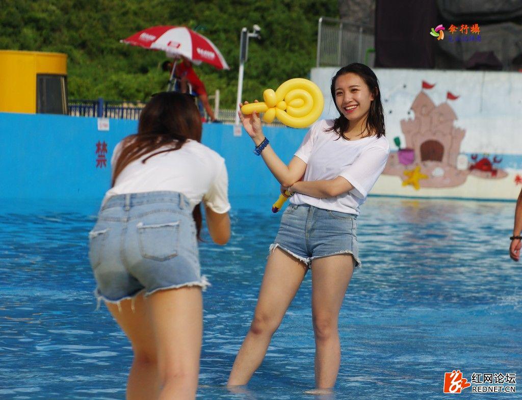 盛夏泳池 (71).jpg