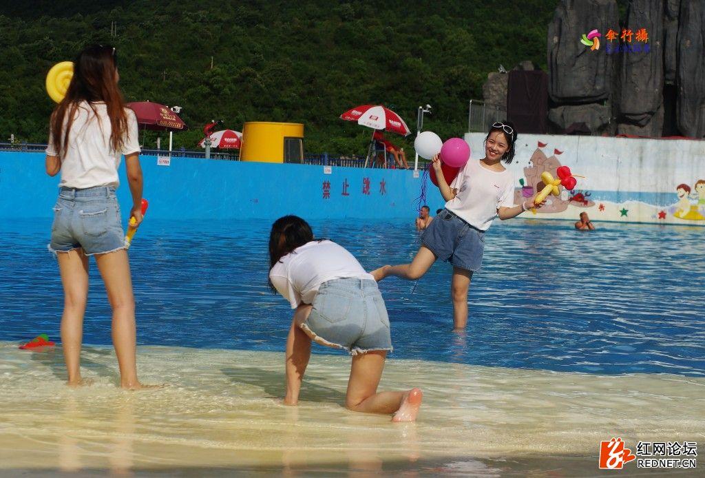 盛夏泳池 (73).jpg