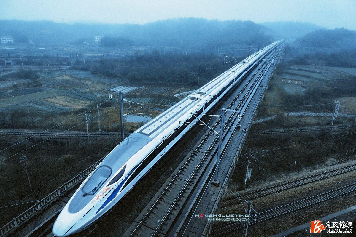 中国高铁 (6).jpg