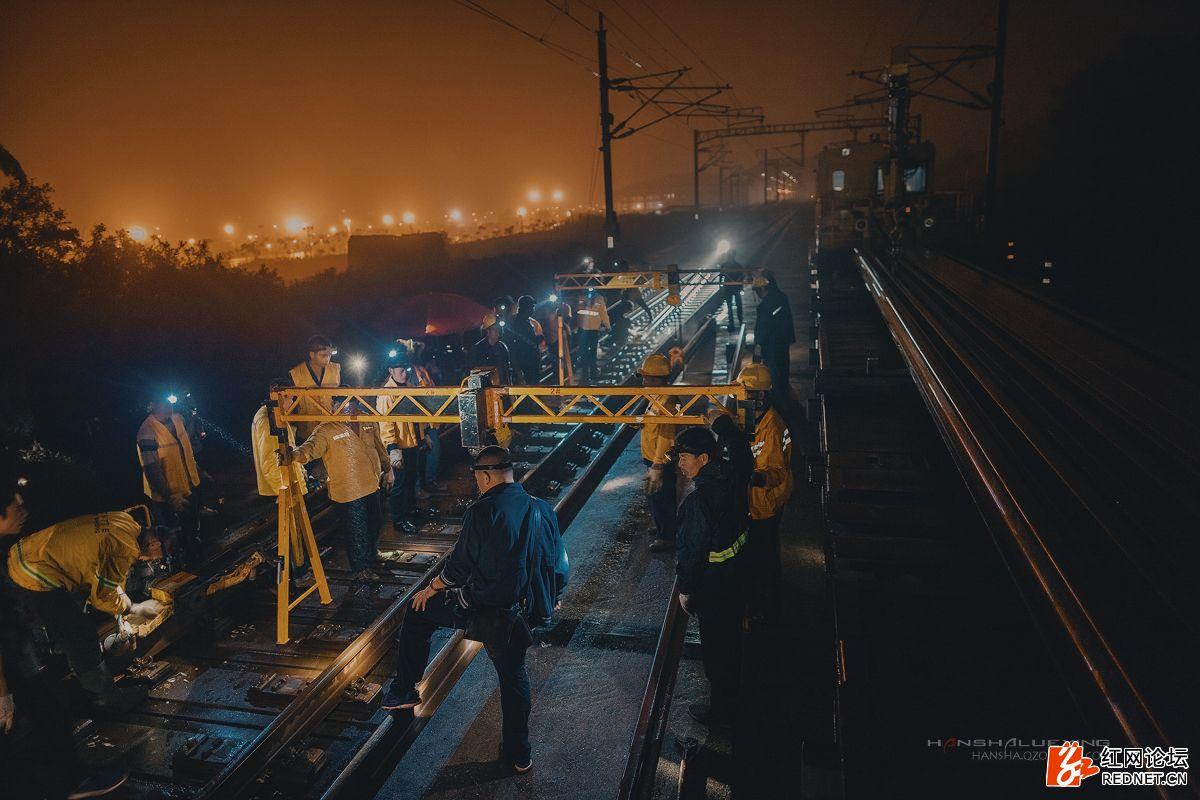 中国高铁 (30).jpg