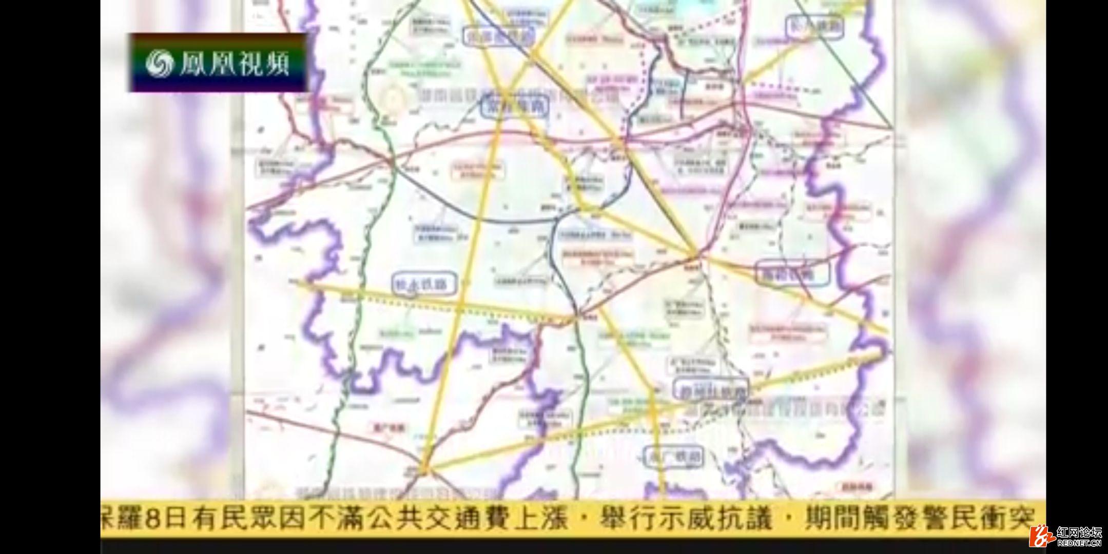 微信图片_20180711164848高铁5.jpg