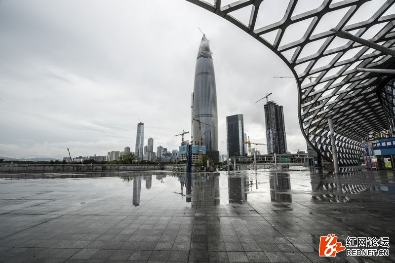 nEO_IMG_深圳湾体育馆 (1).jpg