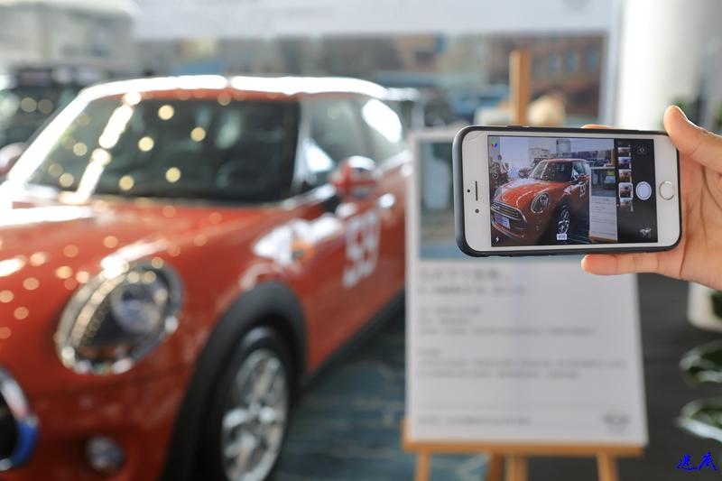 18年芒果车展--30.jpg