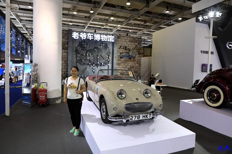 18年芒果车展--157.jpg