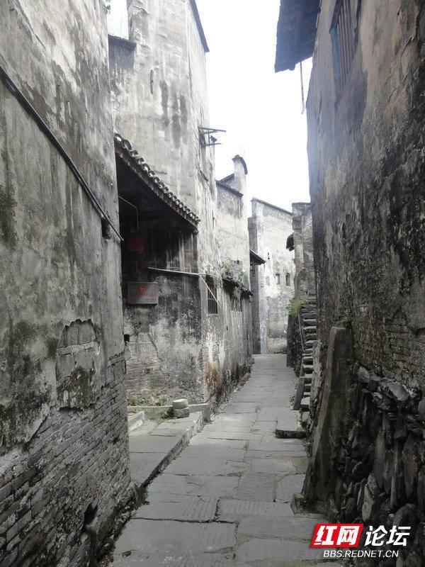 032湖南怀化洪江区洪江古商城_0003.jpg