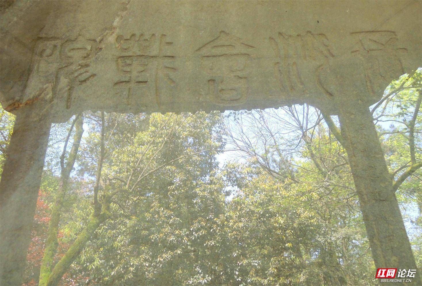2---2_看图王.jpg