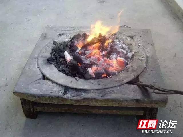 烤火神器5 火盆.jpg