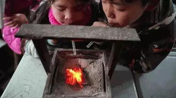 烤火神器6 火箱0.jpg