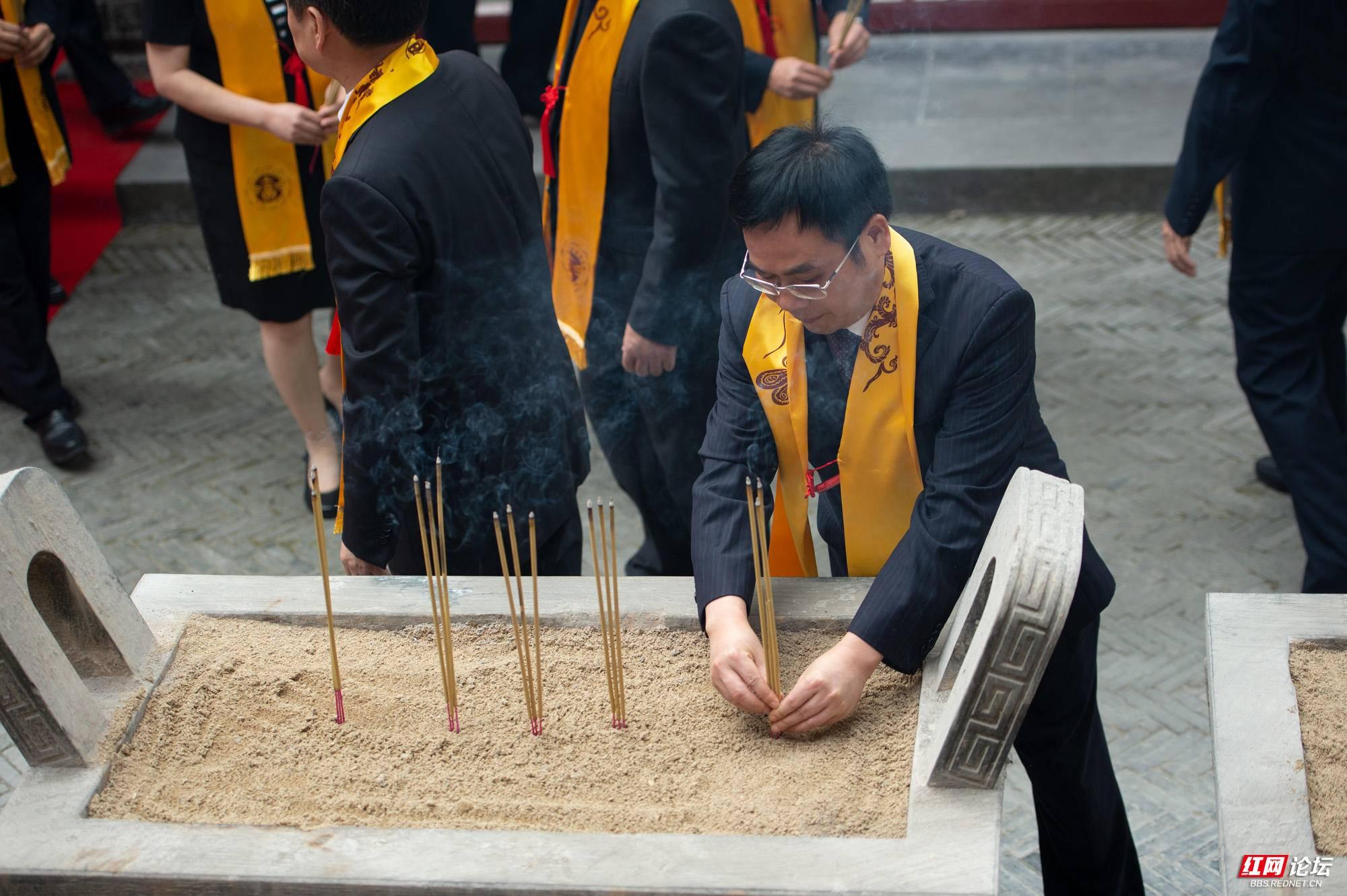 2014年黄诗燕祭祀炎帝(郑安戈摄)_DSC9989.jpg