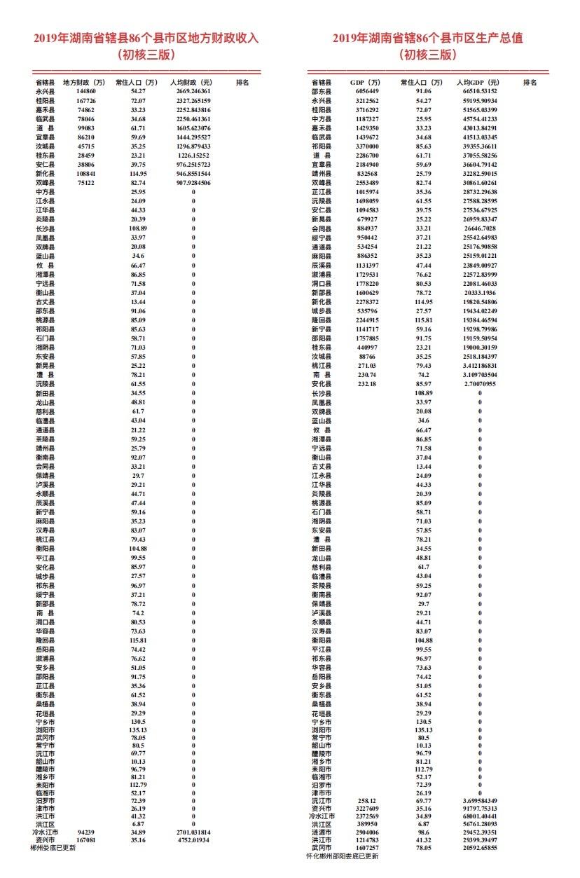 6FF4346E-28E7-4D4E-8D65-B8563DCC55F8.jpeg