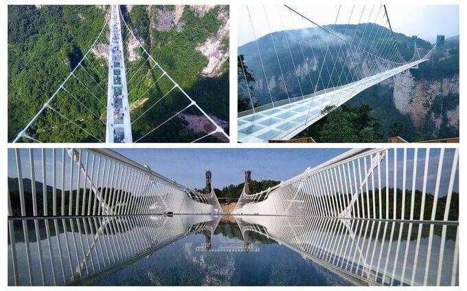 张家界玻璃桥.jpeg