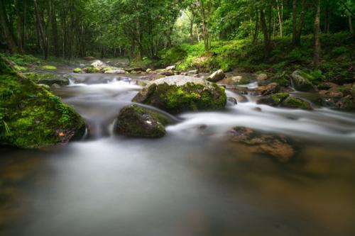 山间小溪2.jpg