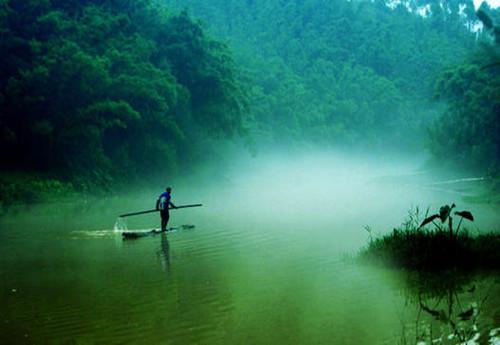 弯弯的小河风景图片5.jpg